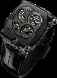 EMC Black