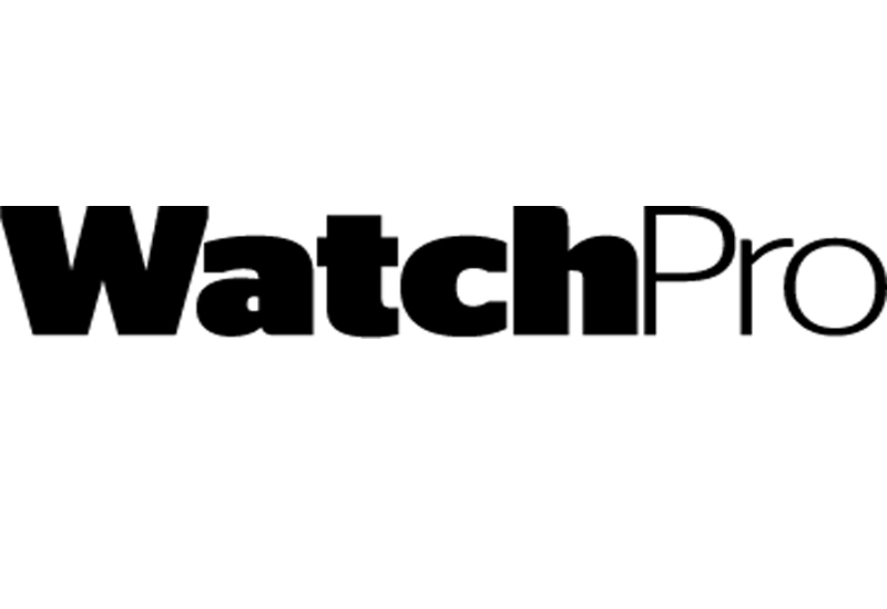 WatchPro Ap Collection