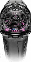 UR-106 BLACK PINK