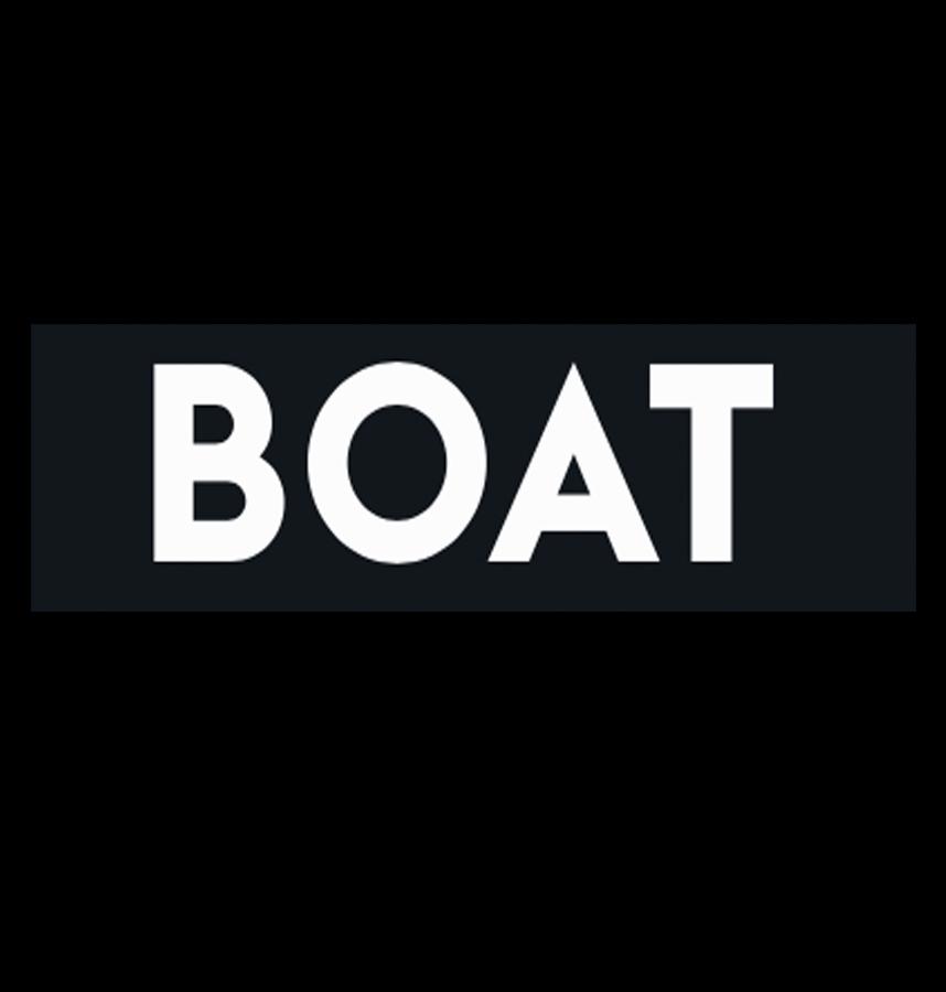 boat international