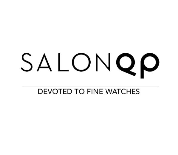 SalonQP