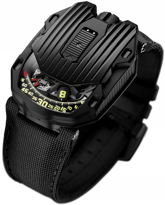 UR-105ct-black