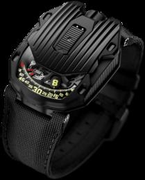 UR-105ct-black