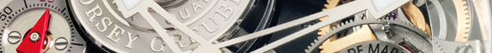 Double Tourbillon 30º