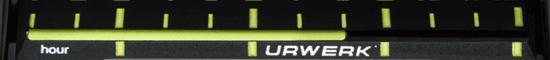 U Research Division