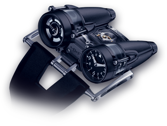 Mbf-watch1