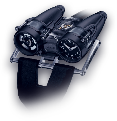 Mbf-watch2