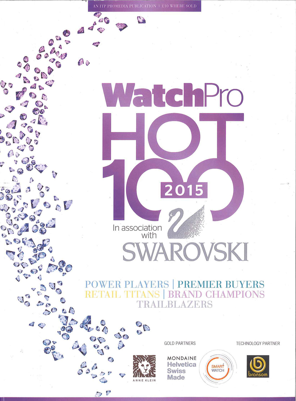 WatchPro