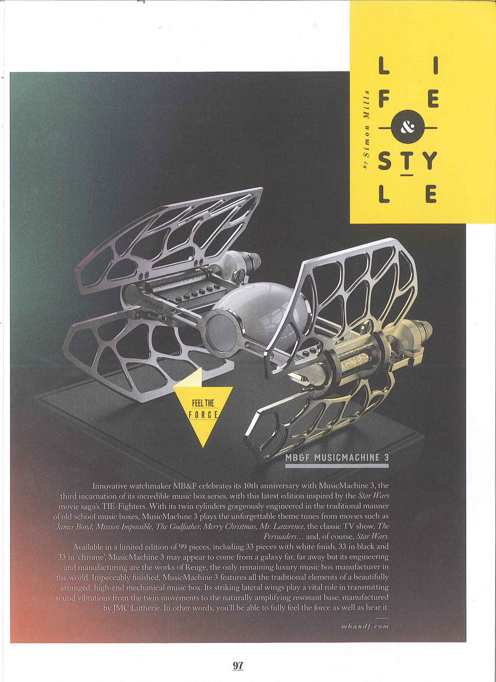 Oracle Time Issue 15